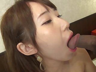 Horny Grown up Scene Small Tits Hot Pretty One